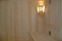 sauna-otdelka
